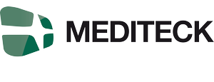 Mediteck riparazione strumenti medicali