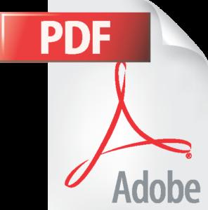 pdf_icon_gen